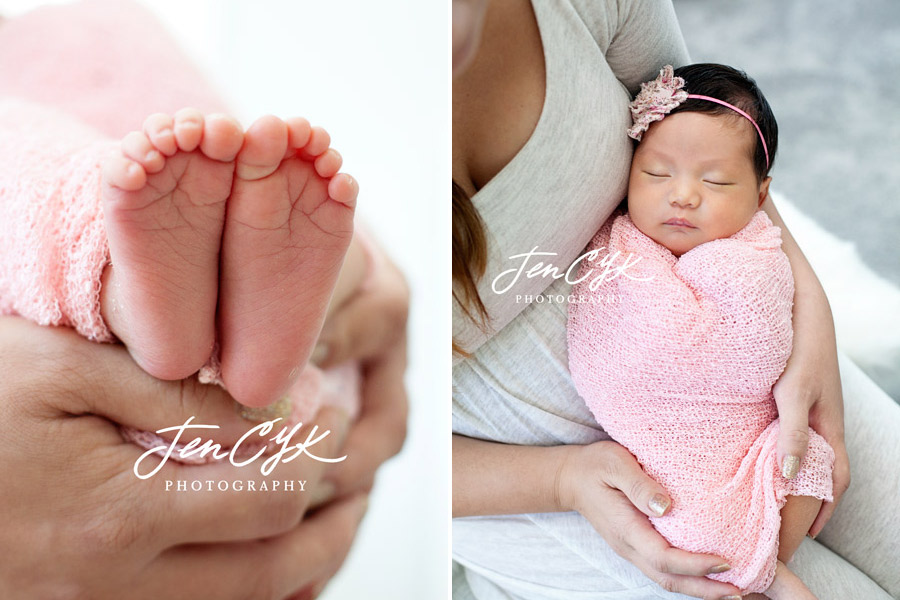 OC Newborn Photos (15)