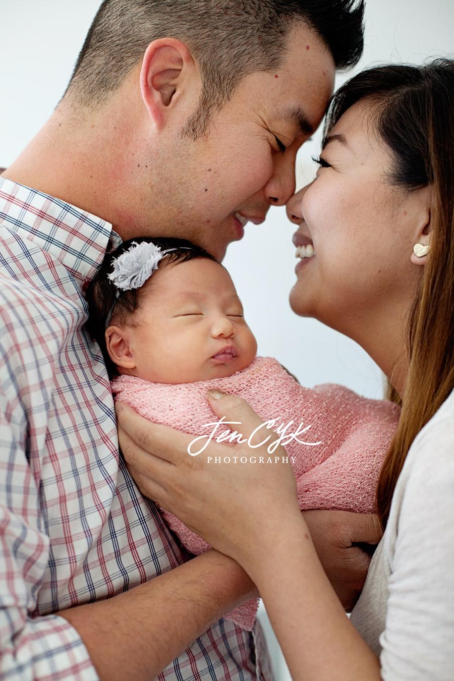 OC Newborn Photos (2)