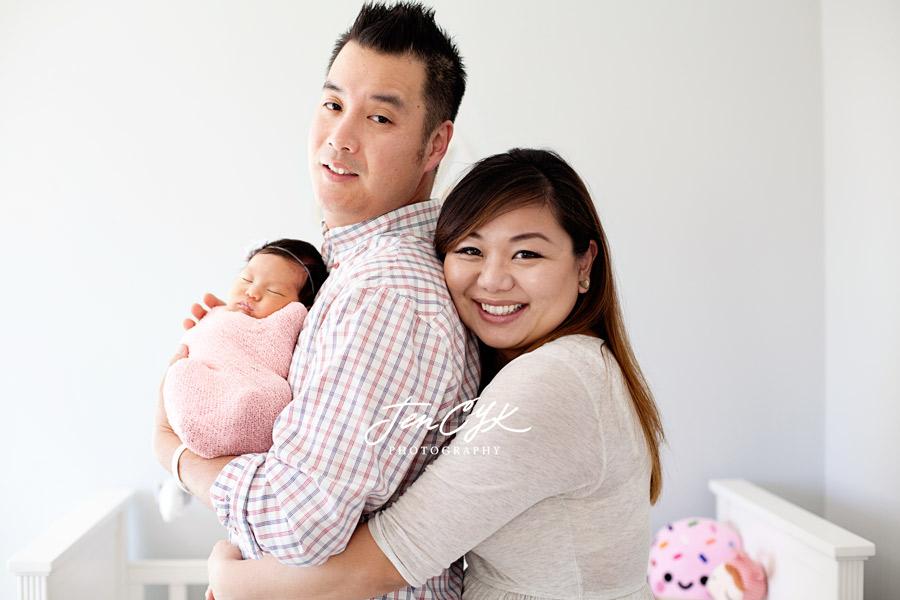 OC Newborn Photos (3)