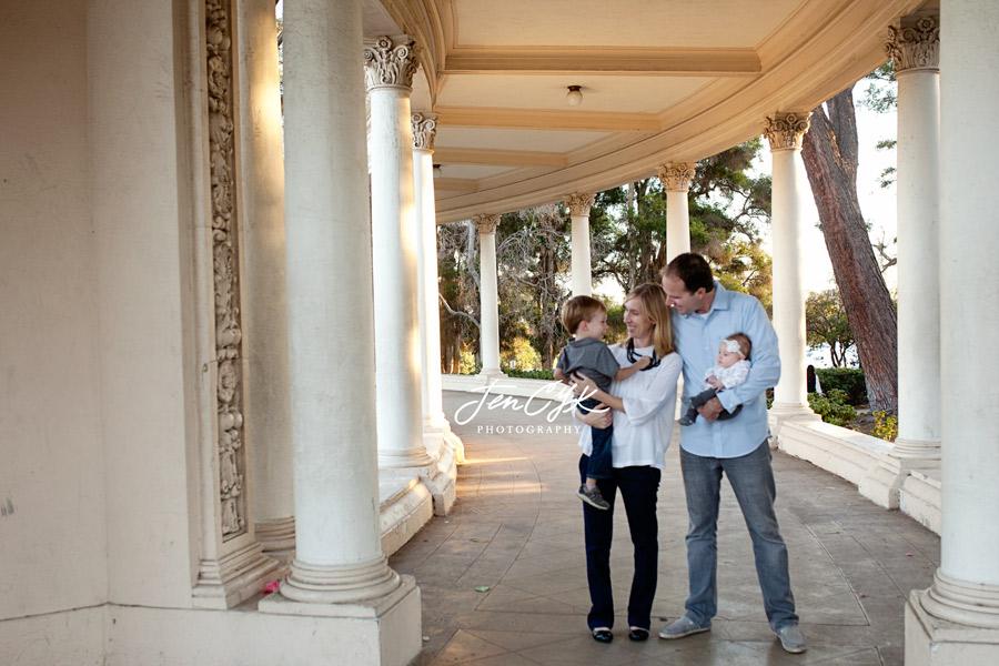 Balboa Park Family Pics (13)