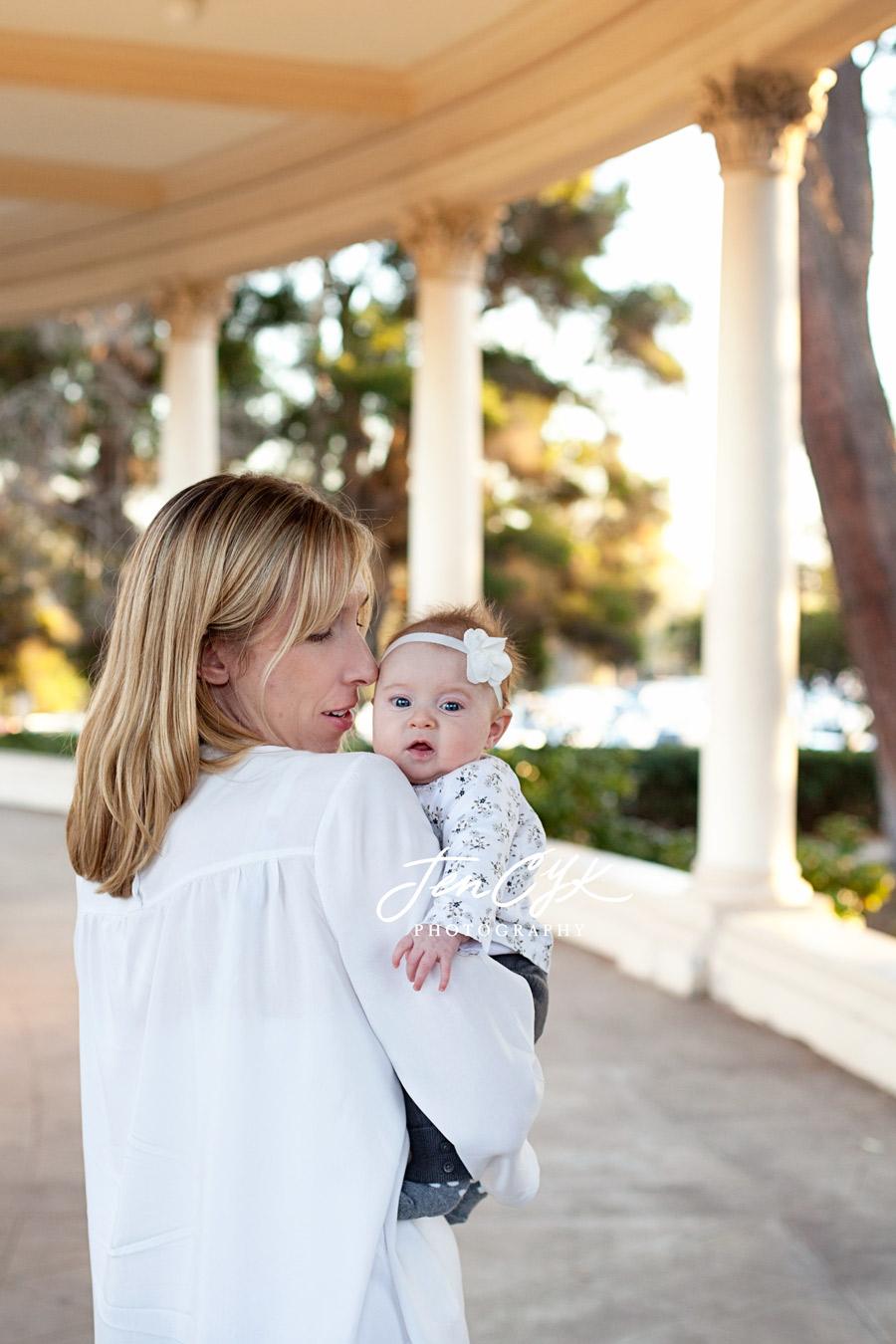 Balboa Park Family Pics (16)