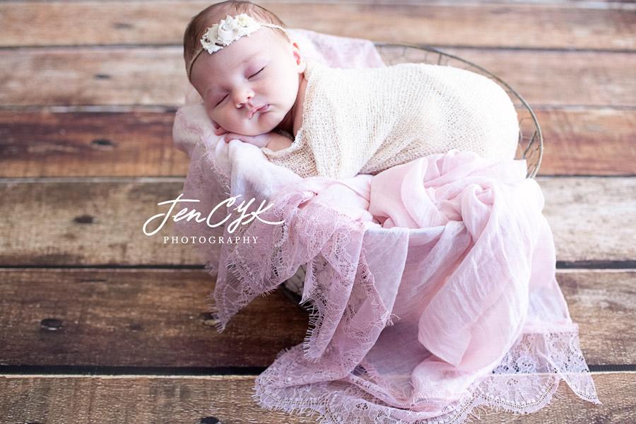 Best OC Newborn Pics (10)