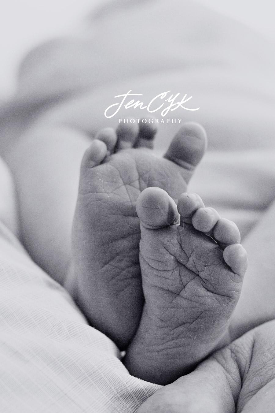 Best OC Newborn Pics (15)