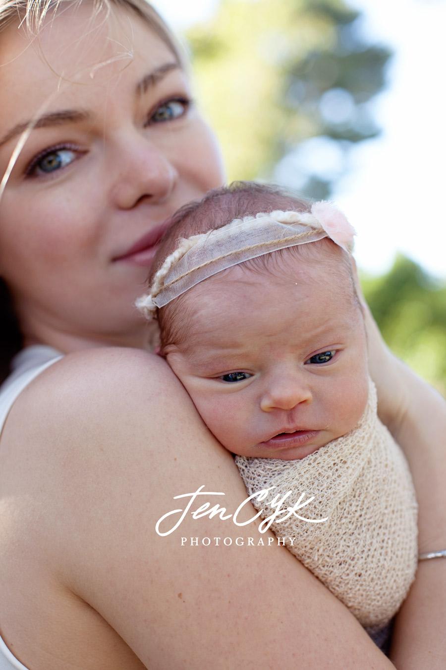 Best OC Newborn Pics (19)