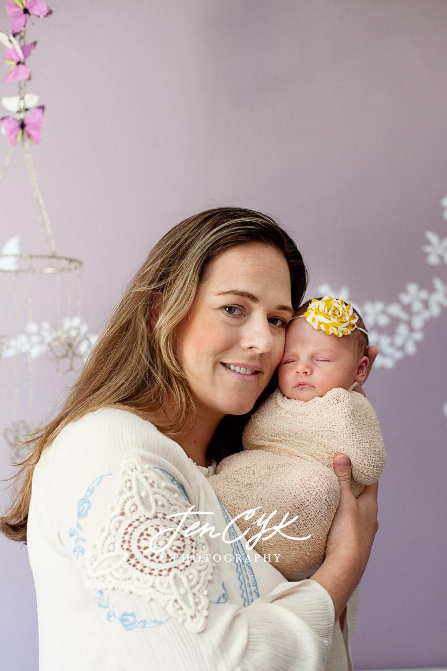 Best OC Newborn Pics (2)