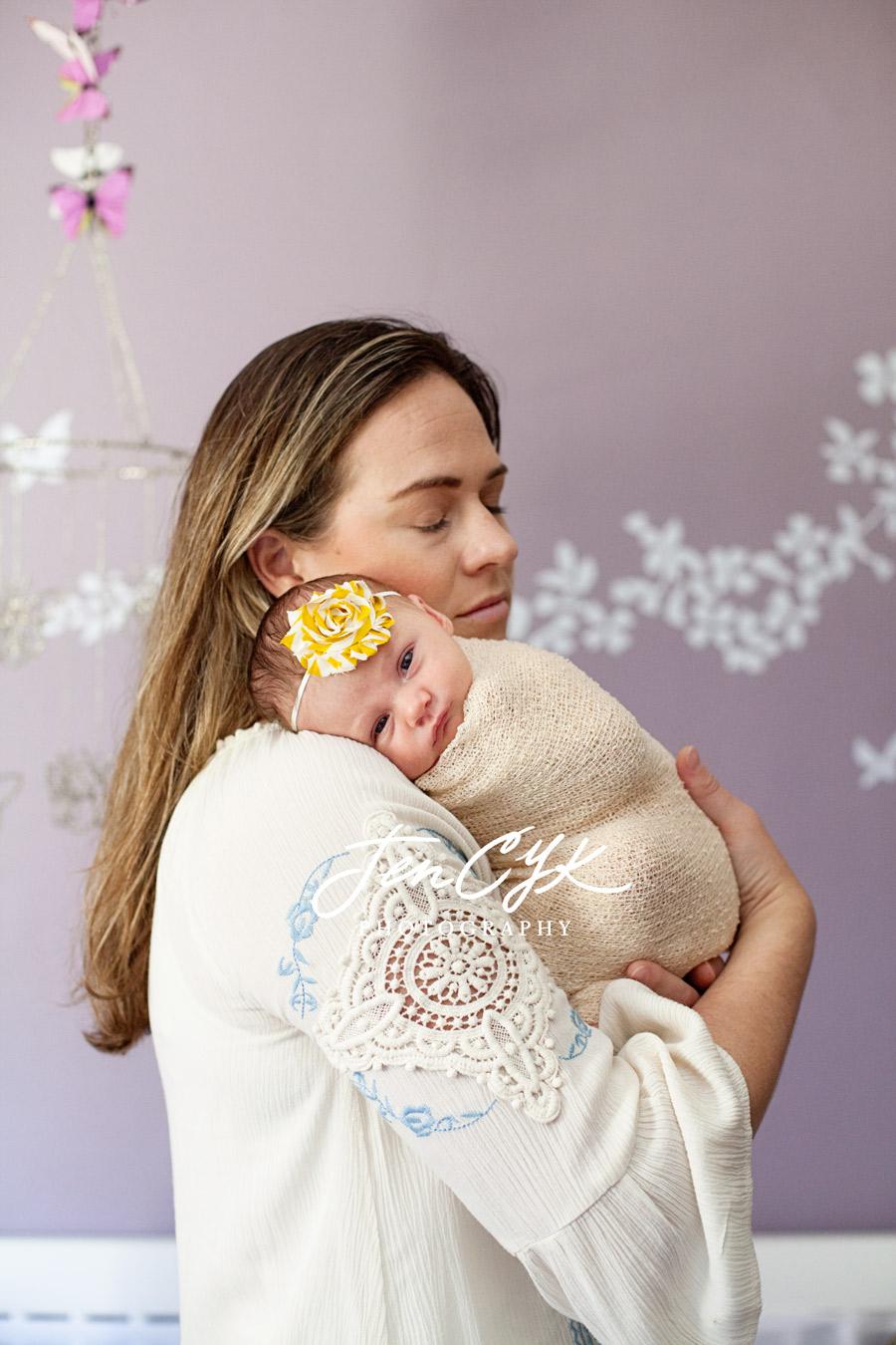 Best OC Newborn Pics (3)