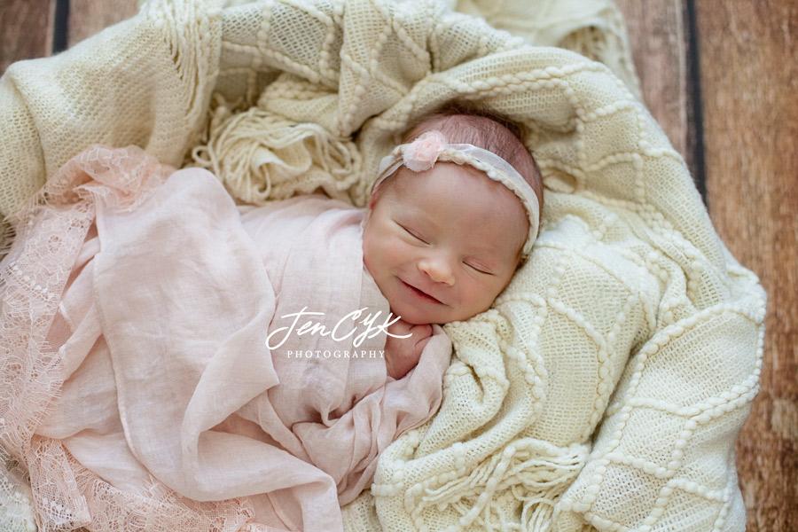 Best OC Newborn Pics (9)