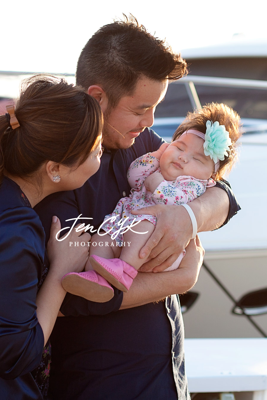 Best LA Family Pics (1)