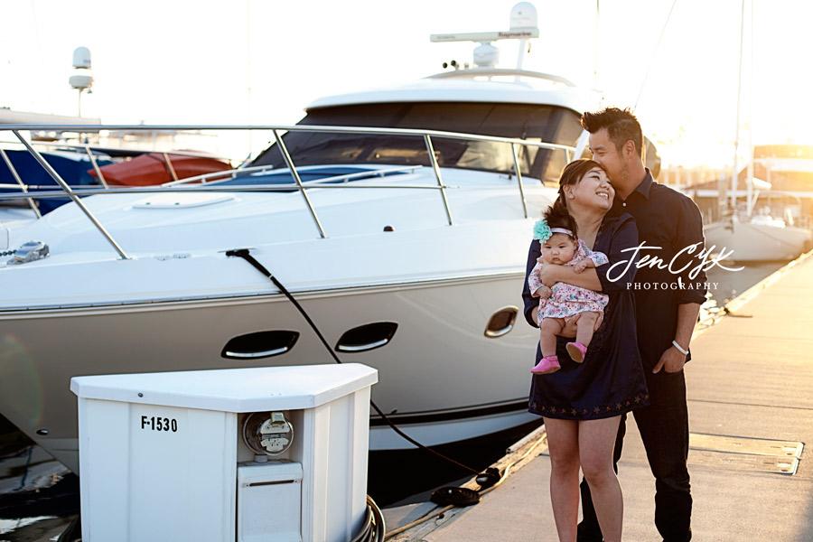 Best LA Family Pics (10)