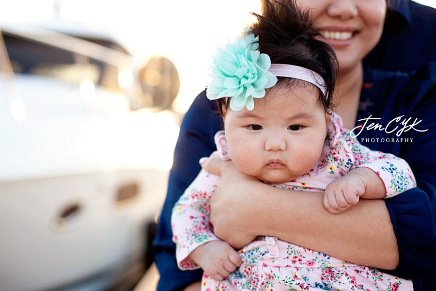 Best LA Family Pics (11)