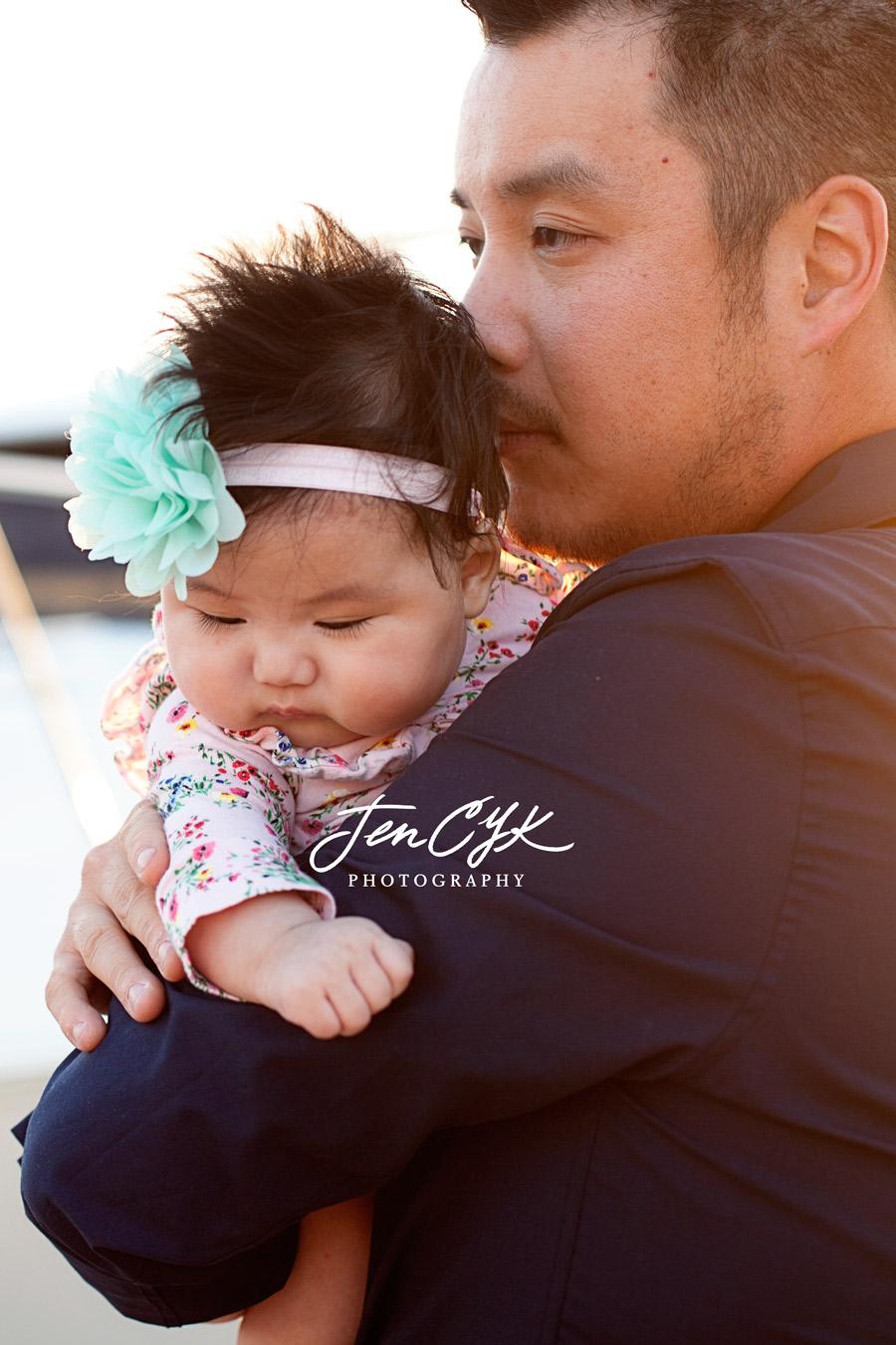 Best LA Family Pics (12)