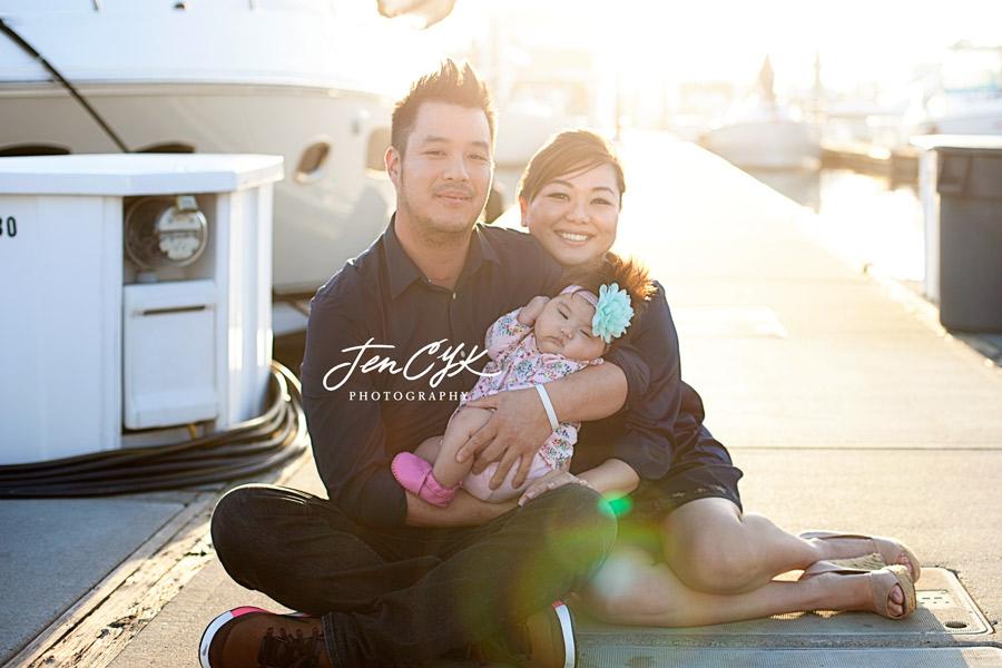 Best LA Family Pics (2)