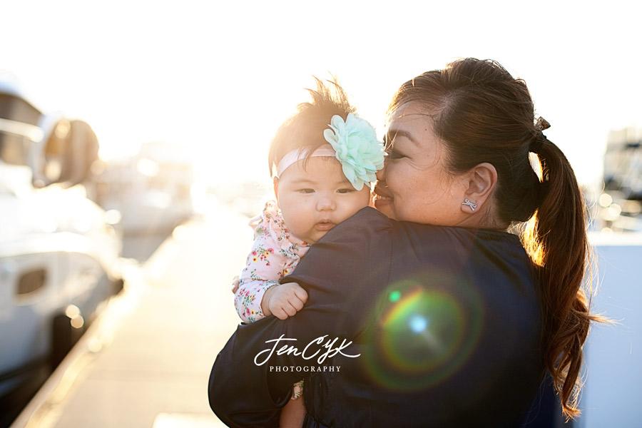 Best LA Family Pics (4)