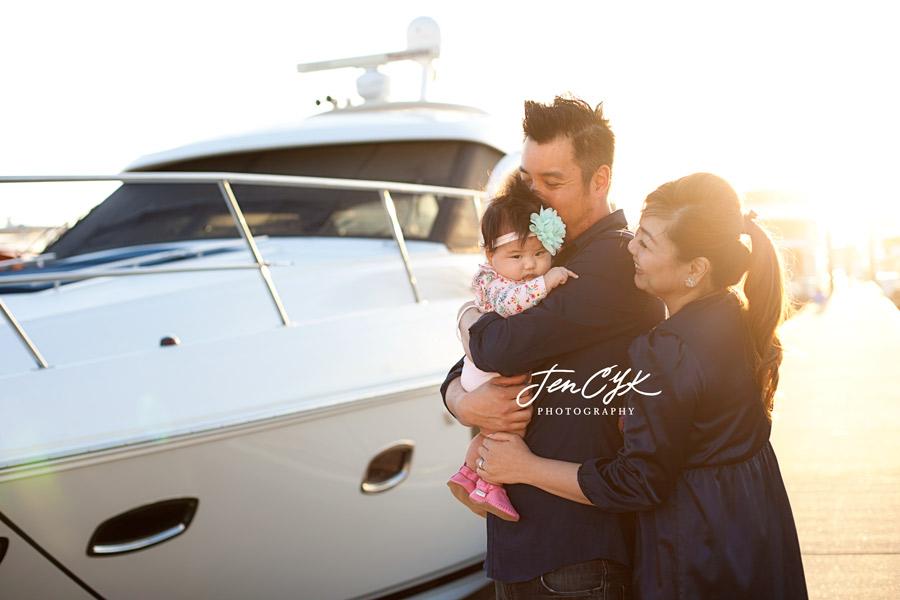 Best LA Family Pics (6)
