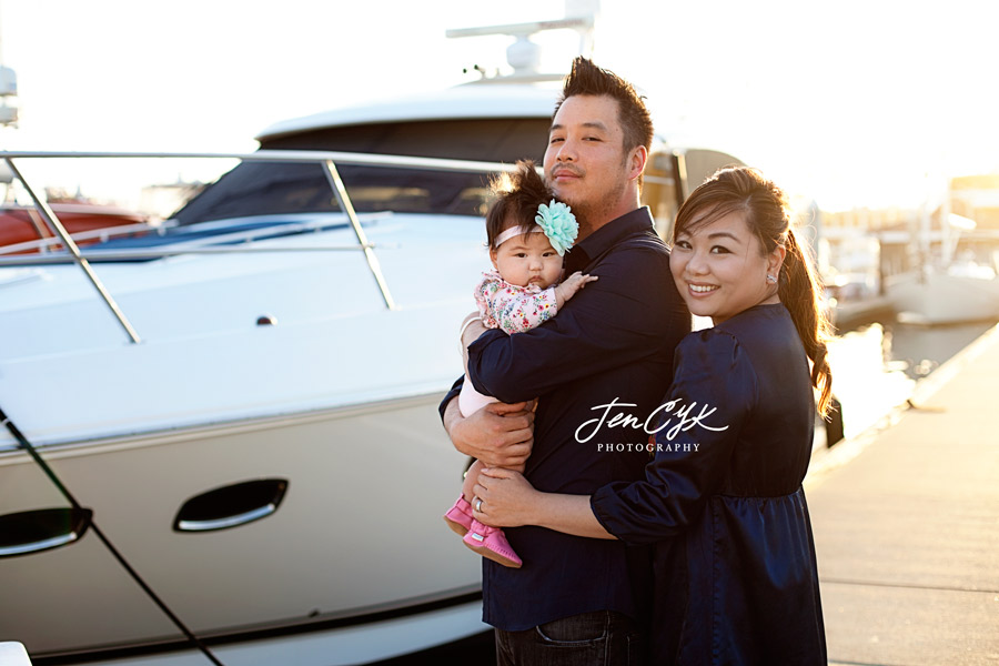 Best LA Family Pics (7)