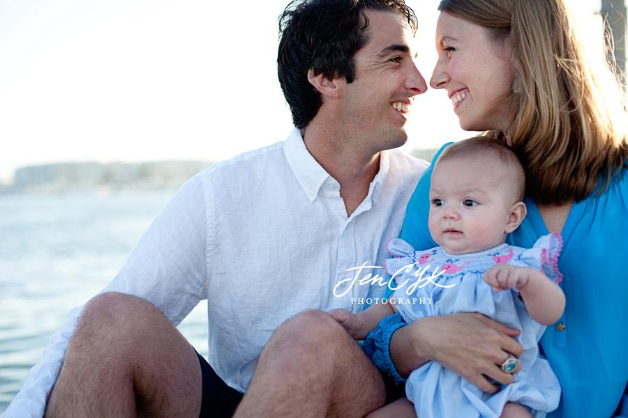 LA Family Boat Pics  (7)