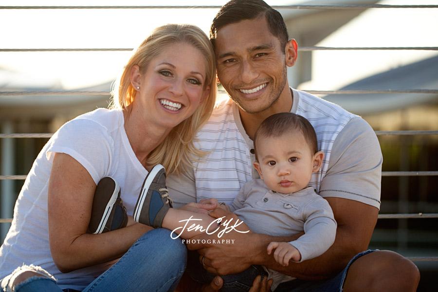 Newport Best Family Pics (1)