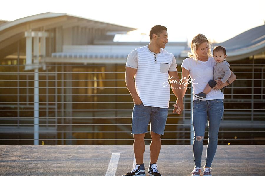 Newport Best Family Pics (10)