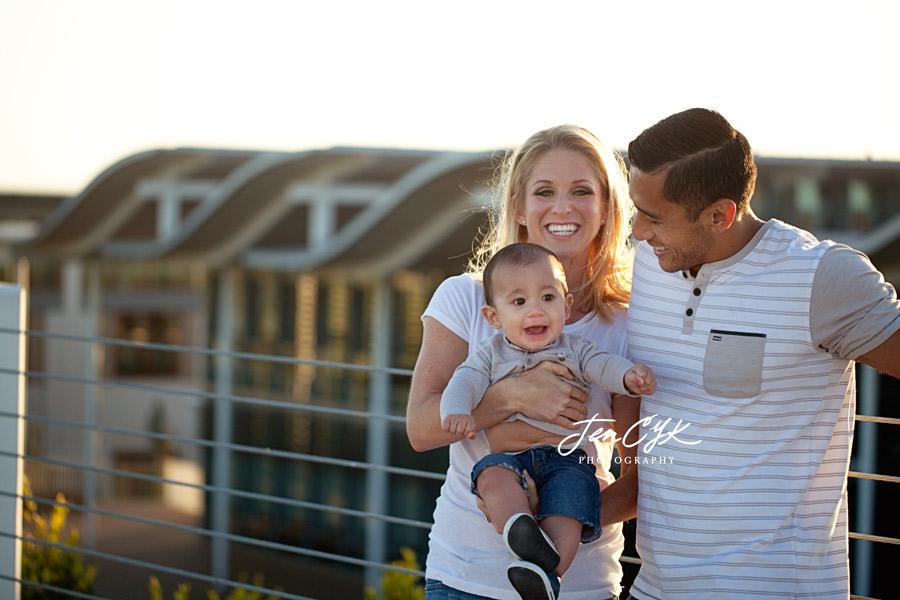Newport Best Family Pics (12)