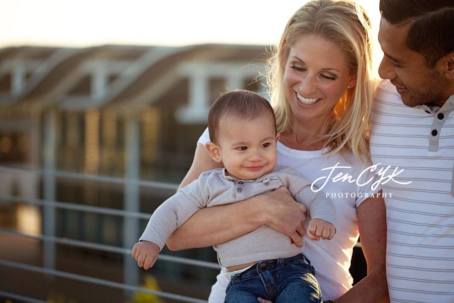 Newport Best Family Pics (13)