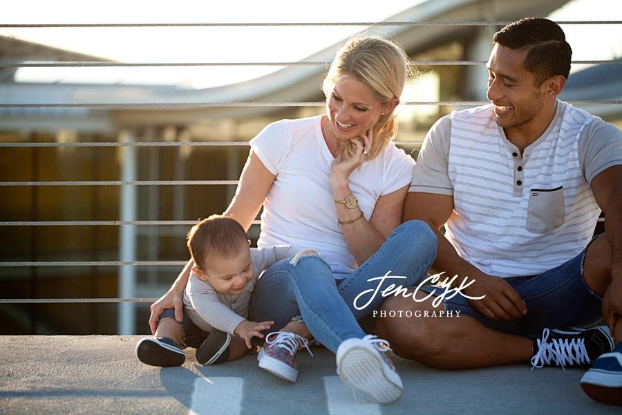 Newport Best Family Pics (5)