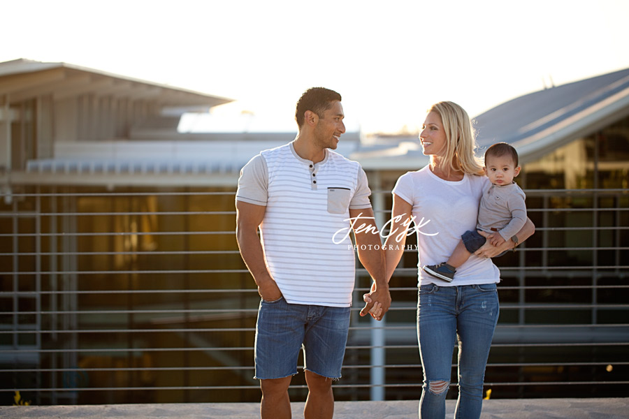 Newport Best Family Pics (9)