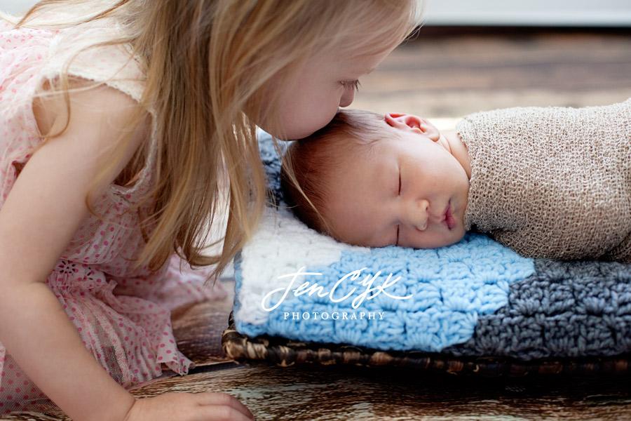 OC Newborn Baby Pics (10)