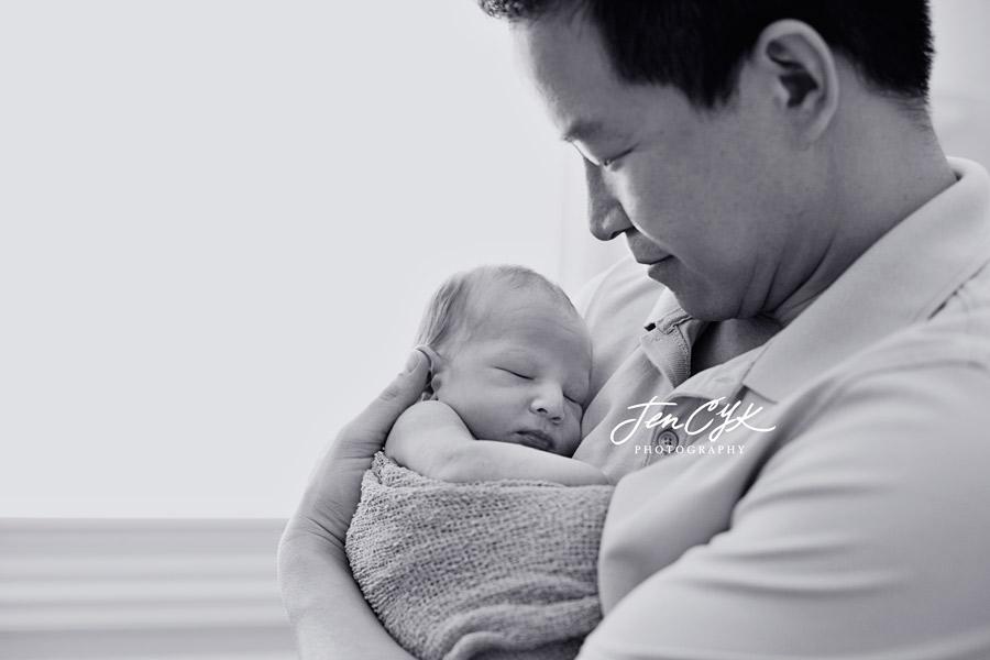 OC Newborn Baby Pics (2)