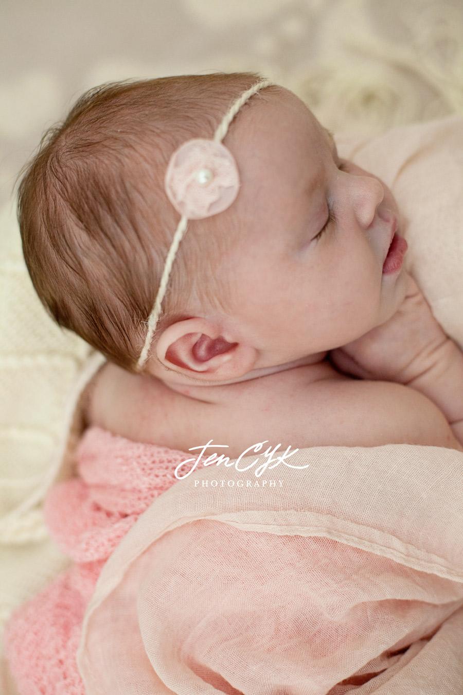 OC Newborn Pics (12)