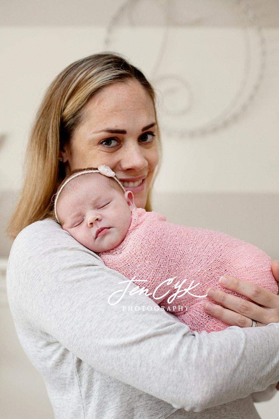 OC Newborn Pics (2)