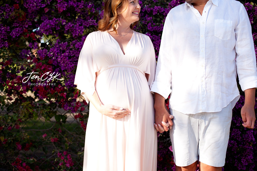Belmont Shore Maternity (11)