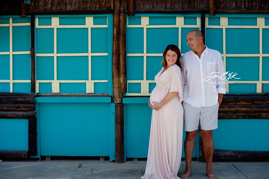 Belmont Shore Maternity (13)