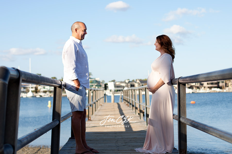 Belmont Shore Maternity (15)