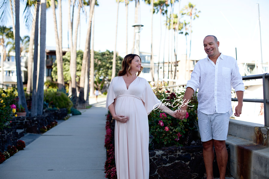 Belmont Shore Maternity (6)