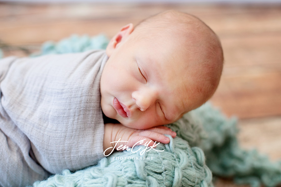 OC Newborn Pics (1)