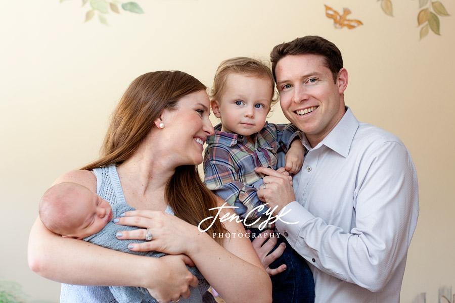 OC Newborn Pics (16)