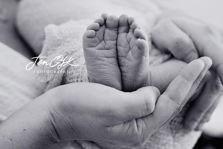 Best OC Baby Pictures (13)