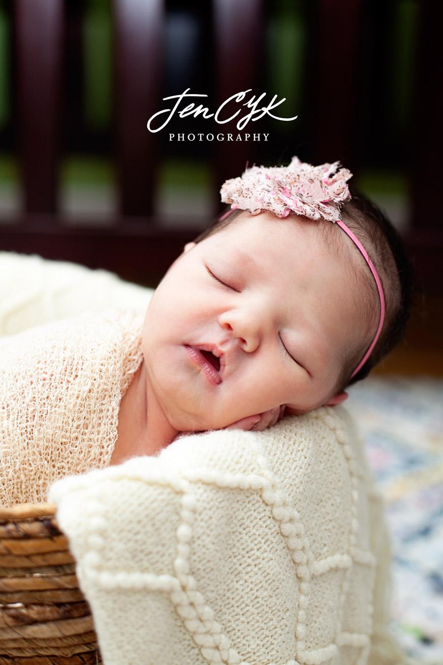Best OC Baby Pictures (15)