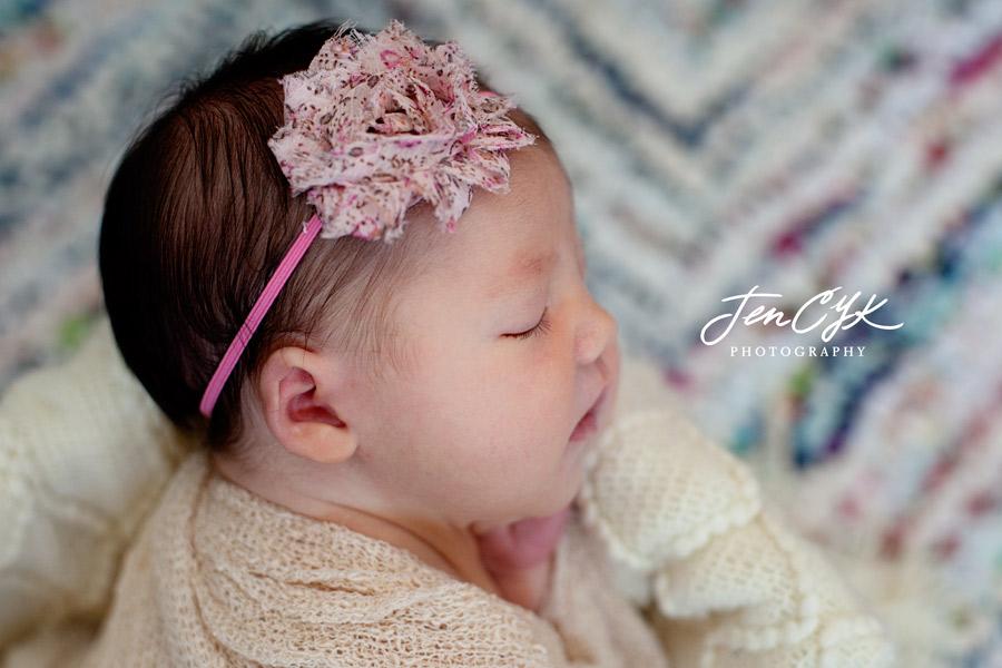 Best OC Baby Pictures (16)