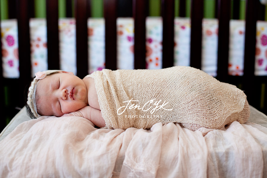 Best OC Baby Pictures (18)