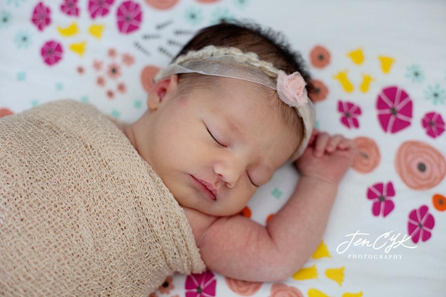 Best OC Baby Pictures (20)