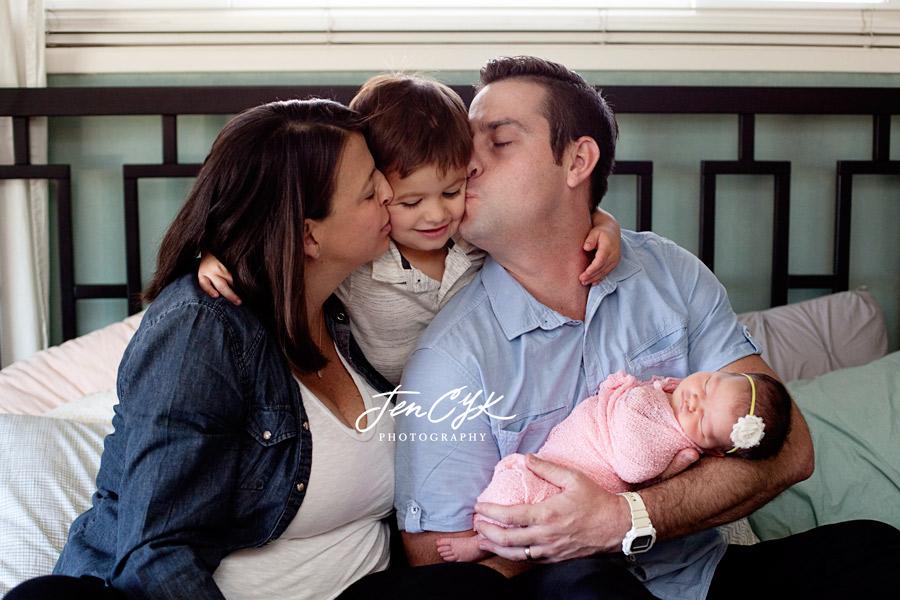 Best OC Baby Pictures (5)