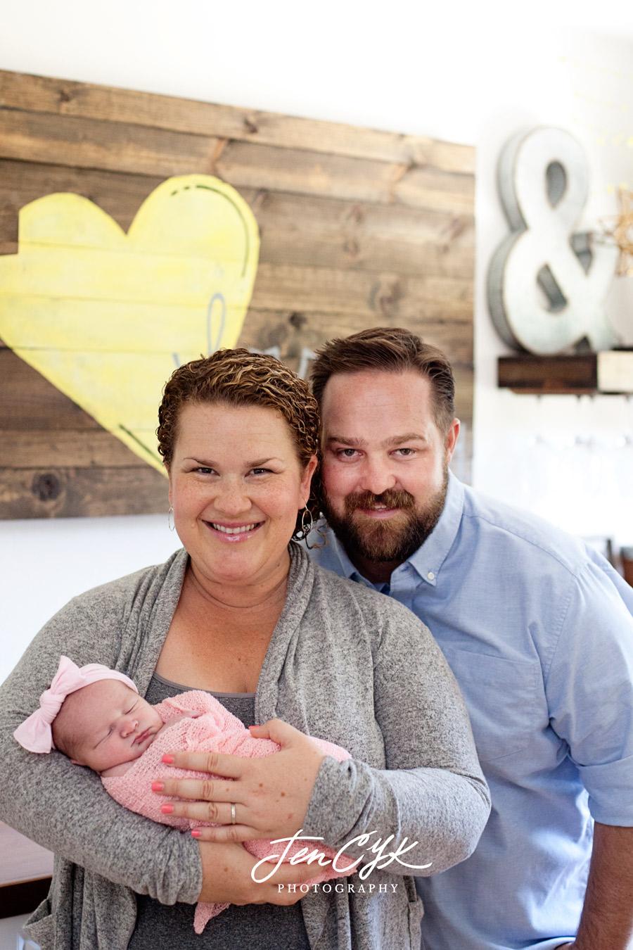 Top OC Baby Pictures (11)