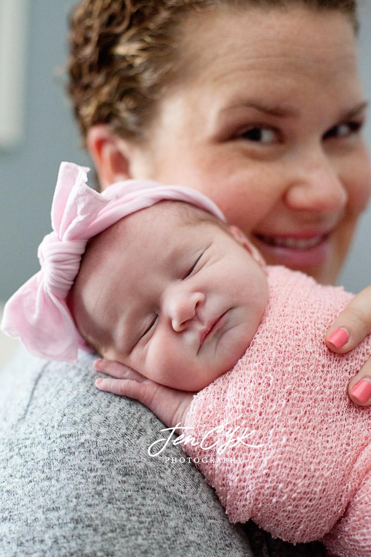 Top OC Baby Pictures (13)