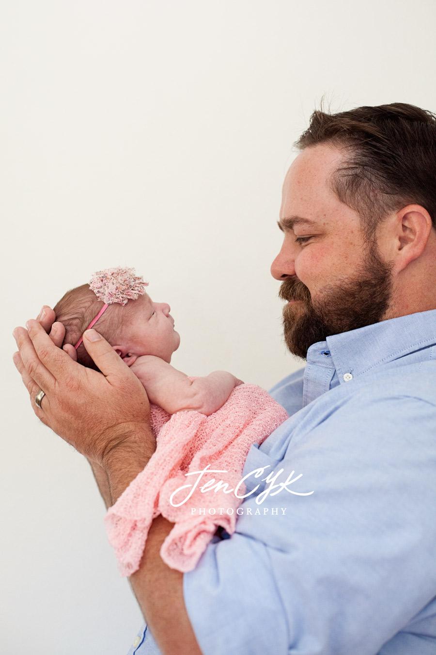 Top OC Baby Pictures (16)