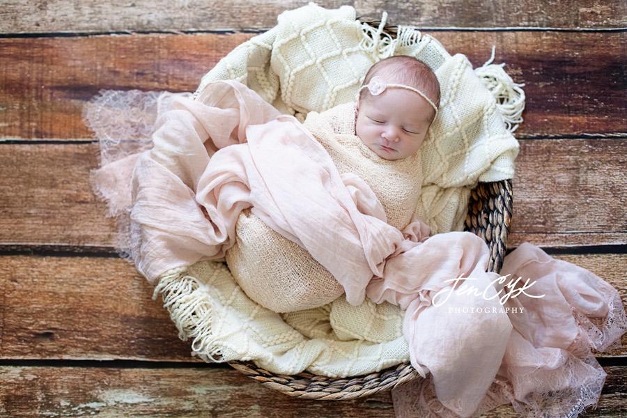 Top OC Baby Pictures (3)