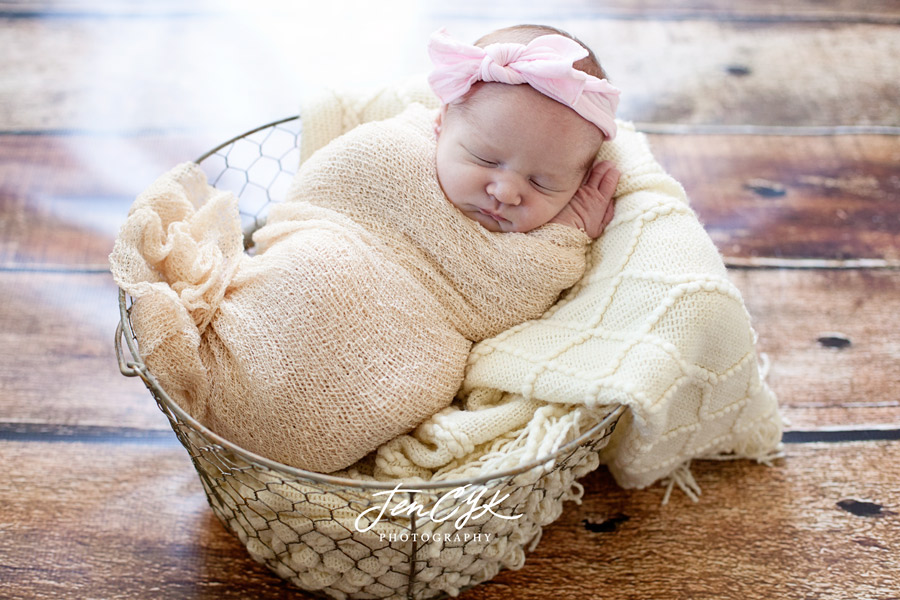 Top OC Baby Pictures (5)