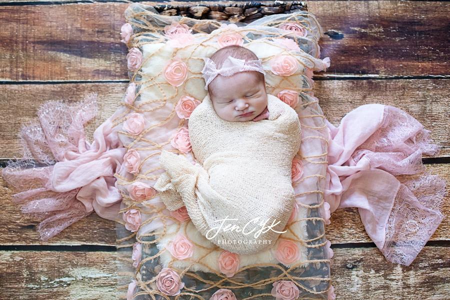 Top OC Baby Pictures (6)