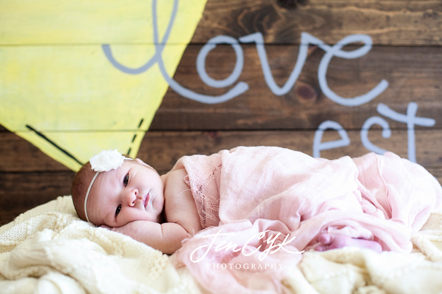 Top OC Baby Pictures