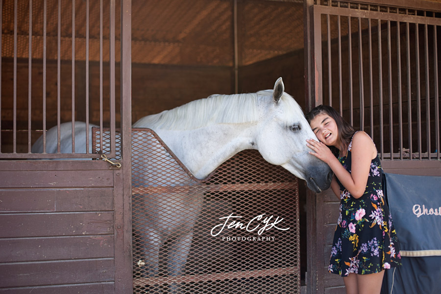 equestrian-huntington-beach-6
